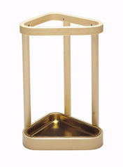 Artek Umbrella Stand 115 Birch