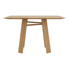 Bondt Square Dining Table