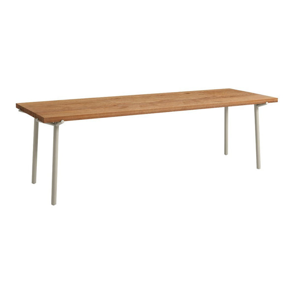Branch Table