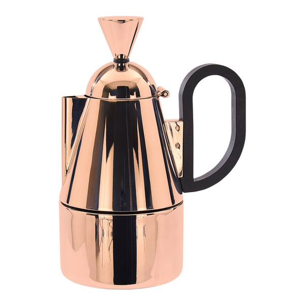 Brew Stove Top Coffee Maker