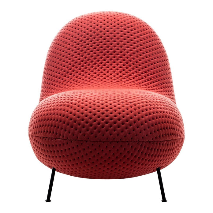 Groovy Over 2 500 By Alki Andreu World More Tagged Lounge Theyellowbook Wood Chair Design Ideas Theyellowbookinfo