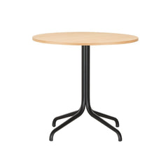 Belleville Bistro Table - Round - Indoor