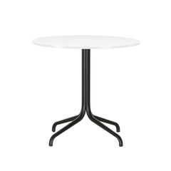 Belleville Bistro Table - Round - Outdoor