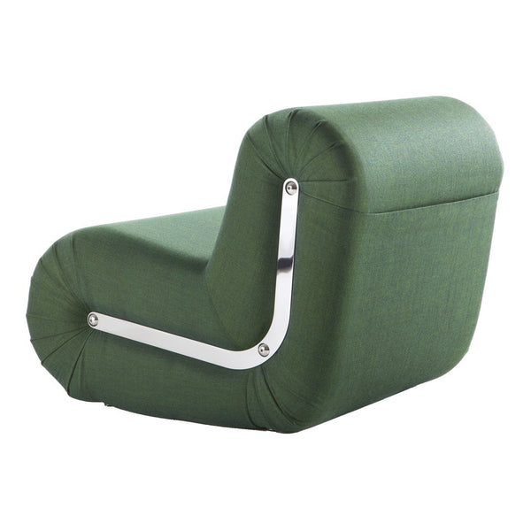 Boomerang Lounge Chair
