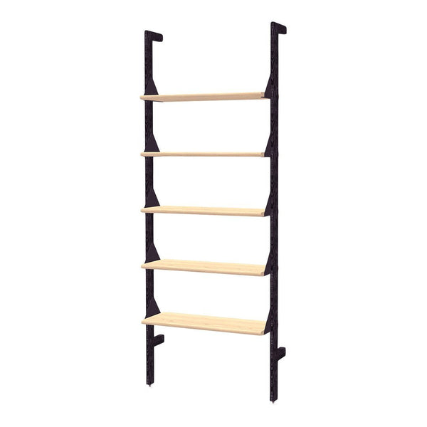 Branch-1 Shelving Unit