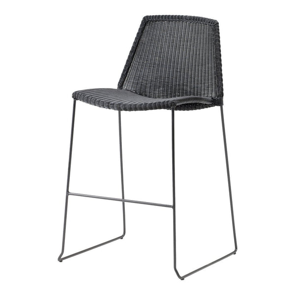 Breeze Bar Chair