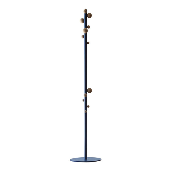 Bubble Coat Stand