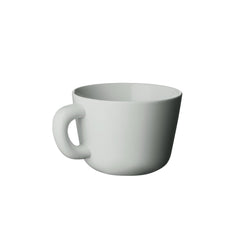 Bulky Tea Cup - Set of 2