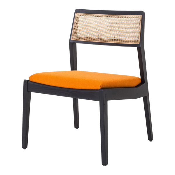 Risom C141 Chair