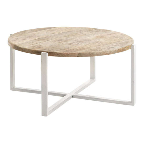 Iznewam Coffee Table