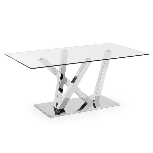 Uve Table