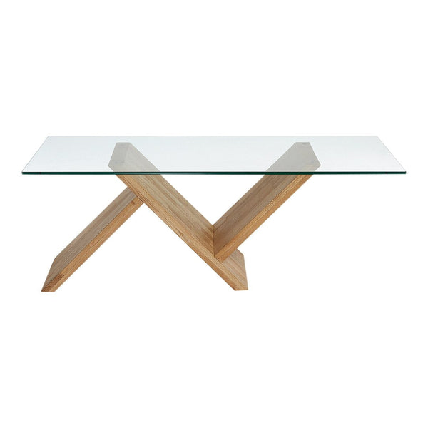 Walea Coffee Table