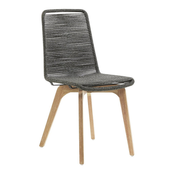 Glendon Chair