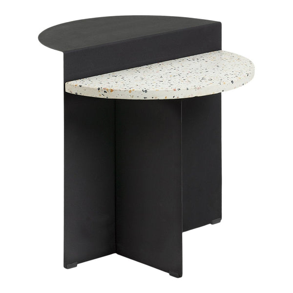 Cleary Side Table