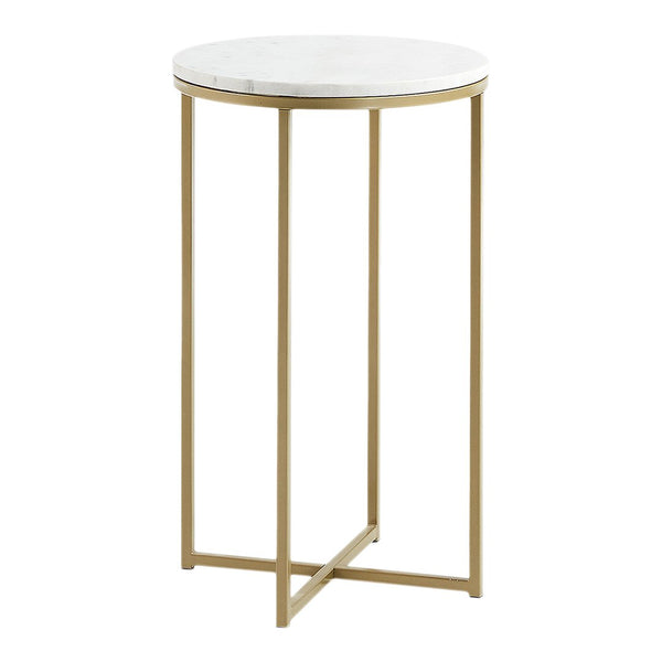 Sheffield Side Table