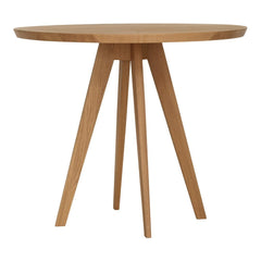 Cena Round Dining Table