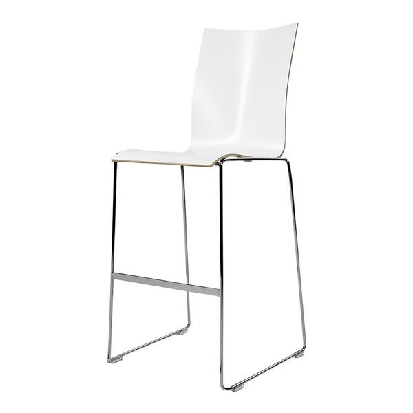 Chairik 120 High Counter Stool