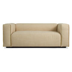 Cleon Armed Sofa
