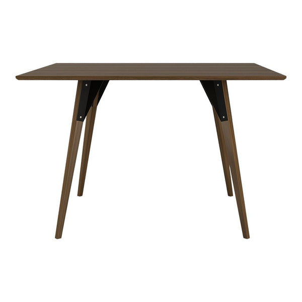 Clarke Dining Table - Rectangle