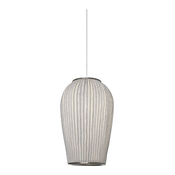 Coral Galaxea LED Dimmable Pendant