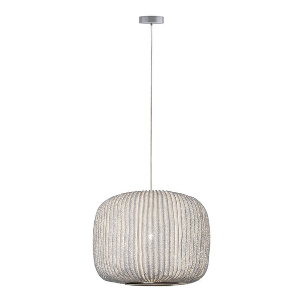 Coral Sea LED Dimmable Pendant