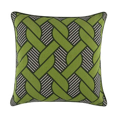 Knot Pillow