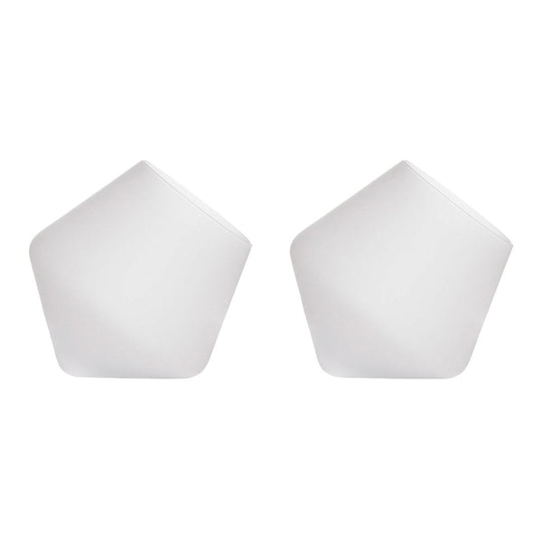 Cupa - Rocks ICE (Set of 2)