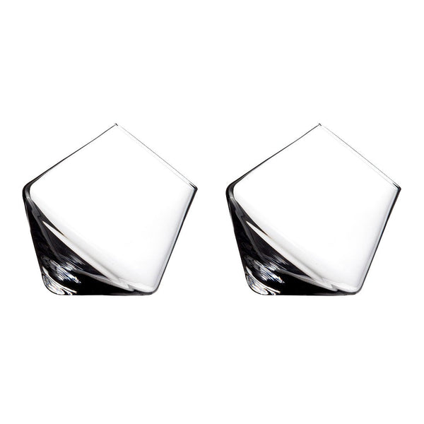 Cupa - Rocks (Set of 2)