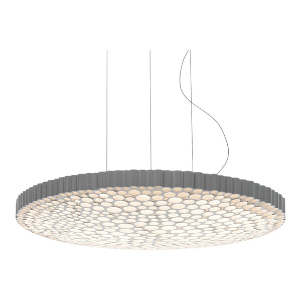 Calipso LED Suspension Light