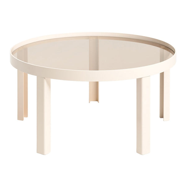 Cedric Coffee Table