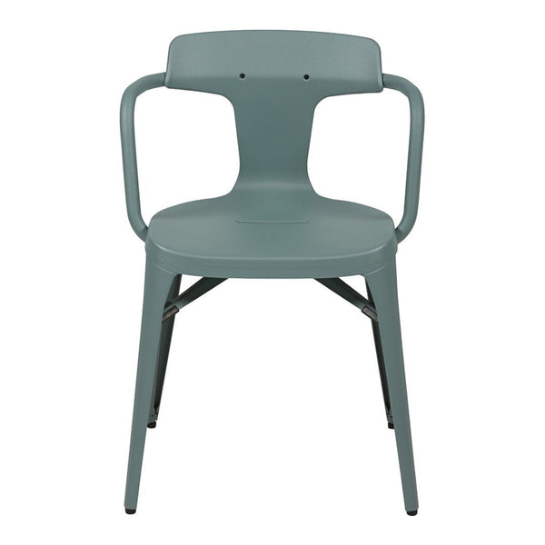Tolix T14 Chair - Outdoor