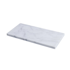 Chop Chop Marble Cutting Board