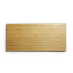 Chop Cutting Board
