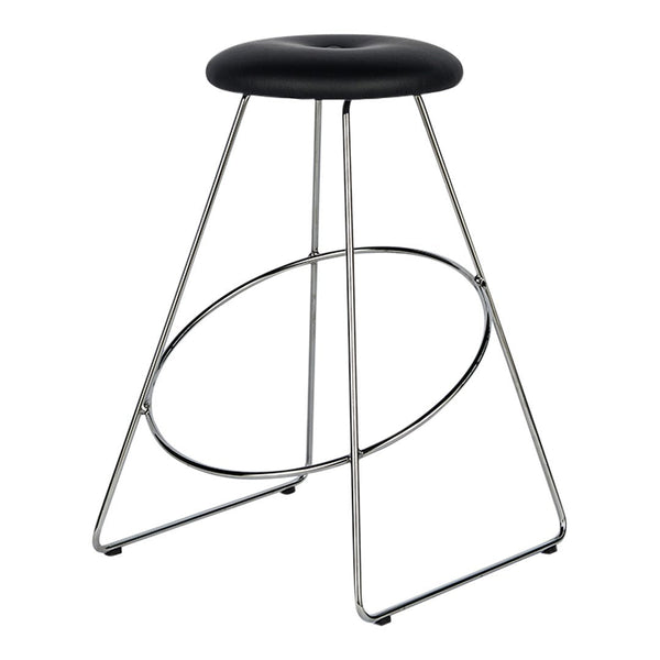 Clown Bar Stool