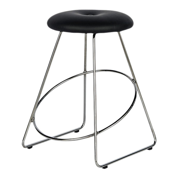 Clown Dining Stool