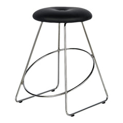 Low Stools By Alki Another Country Amp More Page 2