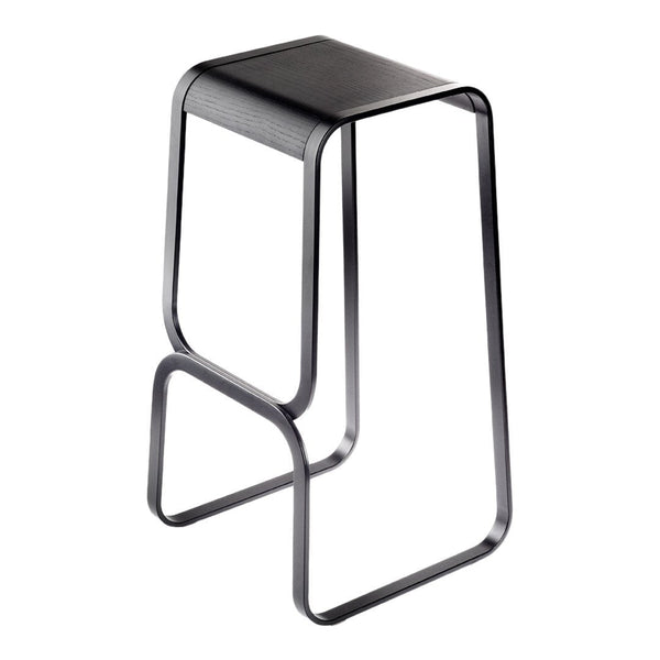 Continuum Bar Stool