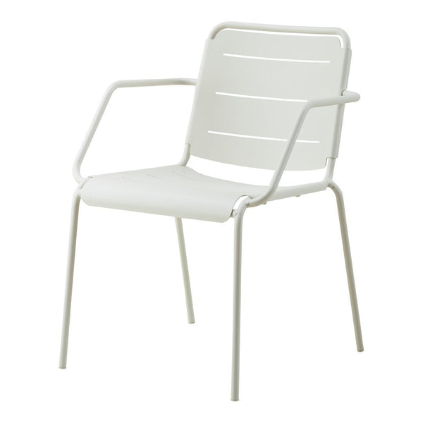 Copenhagen Outdoor Armchair