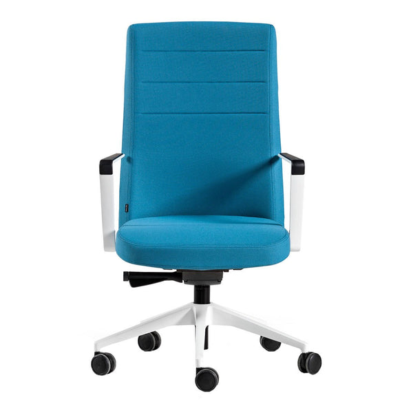 Cron Sport Office Chair - High Back - Thermosealed