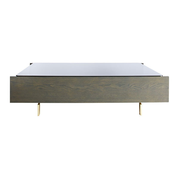 Cub Coffee Table