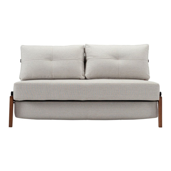 Cubed 02 Deluxe Sofa - Full