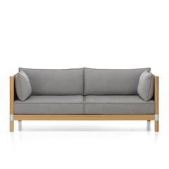 Cyl Sofa - Fabric