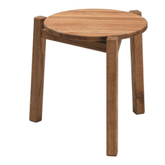Skargaarden Djuro Lounge Table - Small