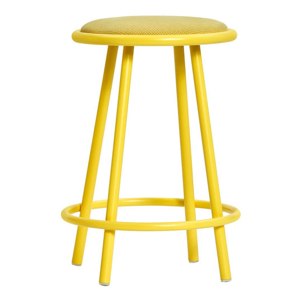 Daytrip Bar / Counter Stool - Seat Upholstered