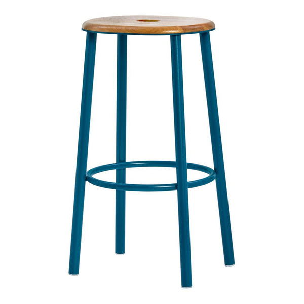 Dek Bar / Counter Stool