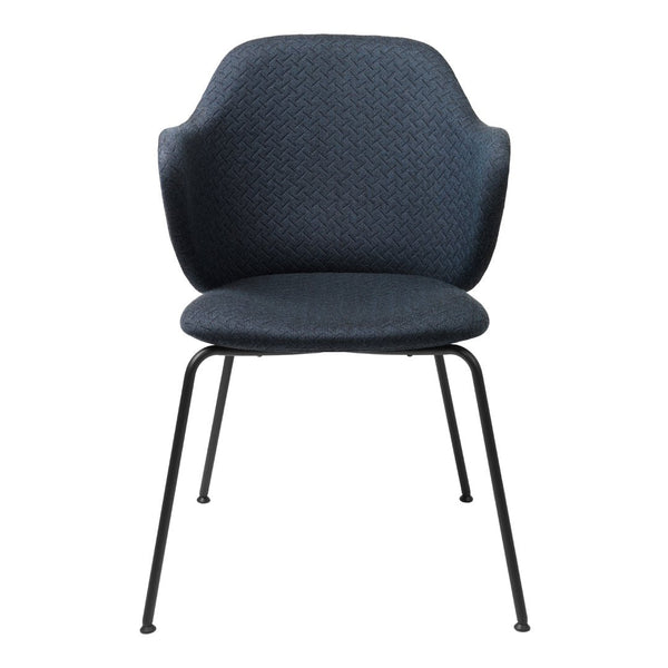 Lassen Dining Chair