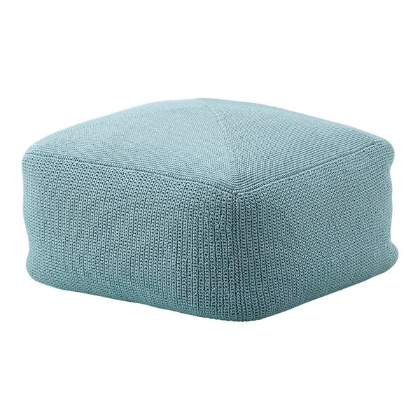 Divine Outdoor Footstool