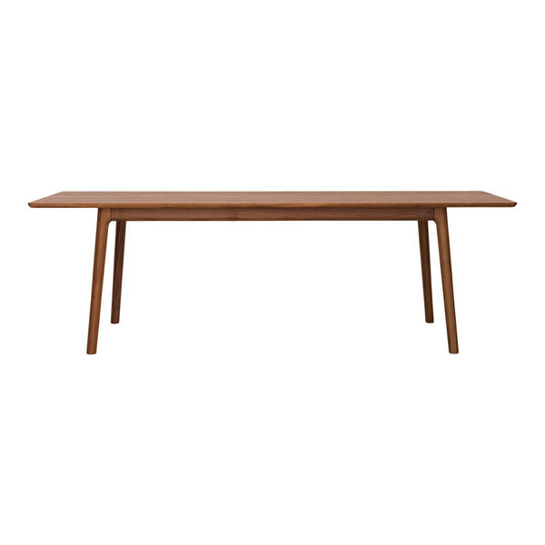 E8 Dining Table