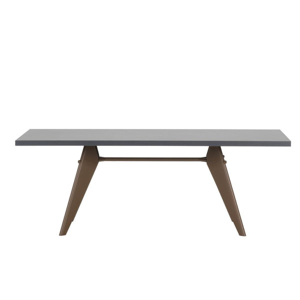 EM Dining Table - HPL