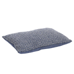 Eclectic Collection Rectangular Pillow